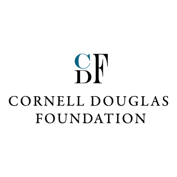 Cornell Douglas Foundation
