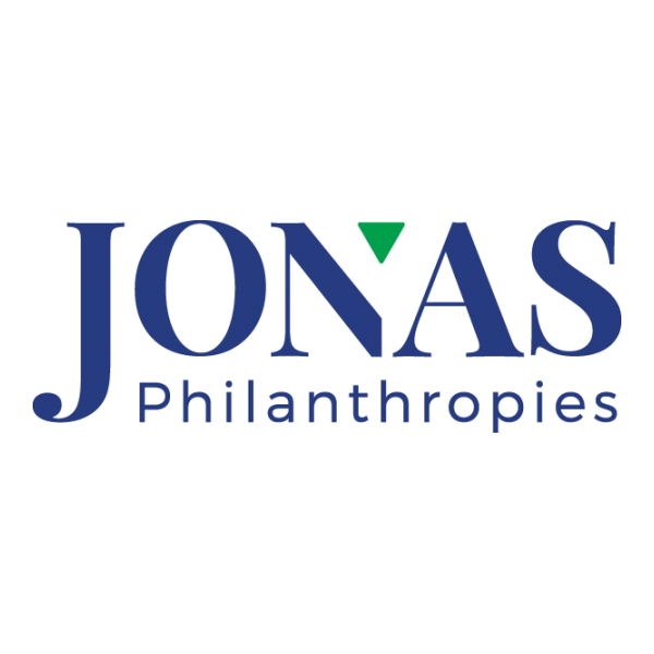 Jonas Family Foundation