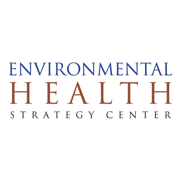 Environmental Healthy Strategy Center
