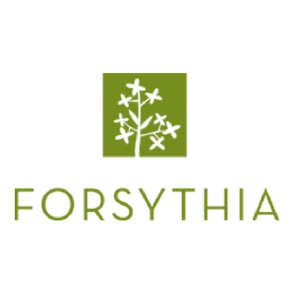 Forsythia Foundation - Shelly Hearne