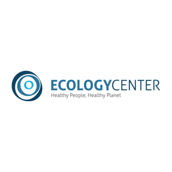 ecology center