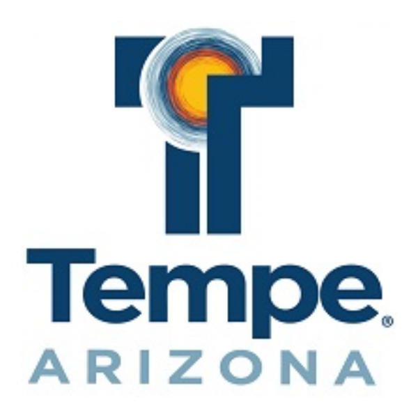 City of Tempe, AZ